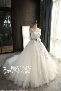 SC16321の詳細画像(6) Weird Wedding Dress, Wedding Dress Suit, Wedding Gowns, Bridal Dresses, Prom Dresses, Formal Dresses, Ball Gowns Fantasy, Fairy Dress, Lolita Dress