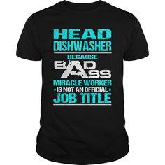 (Top Tshirt Charts) HEAD-DISHWASHER [TShirt 2016] Hoodies