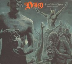 Dio - Stand Up and Shout Anthology (1024 x 911)