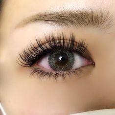 Where To Get Lash Extensions Skin Care Regimen, Skin Care Tips, Oil Free Makeup, Lots Of Makeup, Eyelash Growth, Happy Skin, Fake Eyelashes, Beauty Bar, Eyelash Extensions