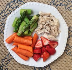 Pin by on hicken meals pinterest food meals and lunches pinterest sheesosavagee forumfinder Images