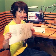 ありがとうございました。24時間テレビ。 の画像|波瑠オフィシャルブログ「Haru's official blog」Powered by Ameba