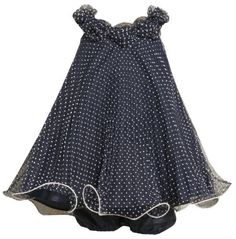 Bonnie Baby Baby-Girls Infant Crystal Pleat Dress (12M, Navy) Bonnie Baby,http://www.amazon.com/dp/B00D19NNBK/ref=cm_sw_r_pi_dp_yhHTrb1BAS3V86DP