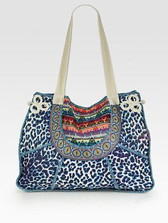 http://diamondsnap.com/cecila-prado-knit-beach-bag-p-2440.html