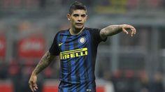 Ever Banega seals return to Sevilla after single season with Inter Milan