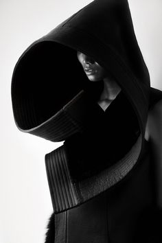 """Qiu Hao F/W 2011 Serpens by Matthieu Belin    In collaboration with the chinese fashion designer Qiu Hao, a series of fashion photographies to reflect the inspirations of his F/W 2011 collections named """"Serpens"""". A tribute to this reptile, its mysteries, the fascination and fear it can unveil."""