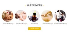 Siam House of Healing is one of the best massage clinic available in Adelaide that is well equipped with modern facilities and specialize for various massages such as HICAPS massage, relaxation oil massage, acupressure, and aromatherapy.
