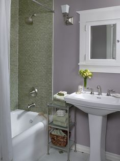 Badezimmer Möbel   Romantische Akzente | ONLY VERY NICE | Pinterest |  Badezimmer Möbel, Badezimmer Und Romantisch