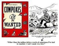 cowpokes - Bing images