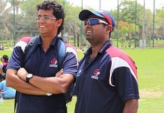 Former Indian Player to Support Australian Side for World Cup Twenty20 Tournament