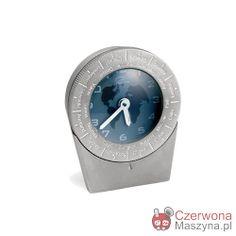 Zegarek Magellan Philippi - CzerwonaMaszyna.pl
