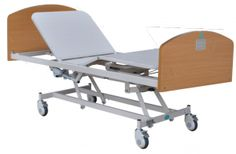Are you looking for health and medical care equipments? There is a vast range of choice available due to their increase in demand. It is a very difficult task to choose the appropriate product that suits the needs.