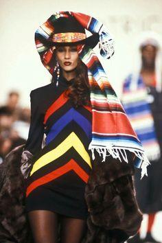 100 Best Patrick Kelly Fashion Designer Images In 2020 Kelly Fashion Fashion African American Fashion