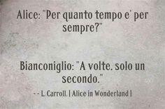 Un secondo che vale una vita ...............................A second of a lifetime