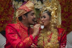 Picnic Wedding at Lubana Sengkol Outbound -