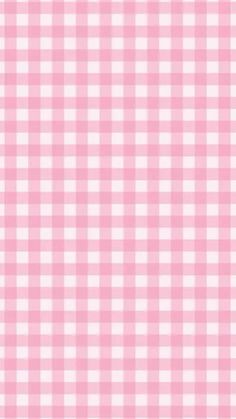 Iphone Wallpaper Solid Color, Cute Patterns Wallpaper, Iphone Background Wallpaper, Pastel Wallpaper, Kawaii Wallpaper, Aesthetic Iphone Wallpaper, Aesthetic Wallpapers, Pink Chevron Wallpaper, Cute Wallpaper Backgrounds