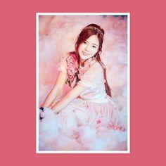 OH MY GIRL 4th Mini Album [Coloring Book] Coming Soon 2017.04.03 #OHMYGIRL #오마이걸 #OMG #효정 #HyoJung #컬러링북 #ColoringBook #Comeback