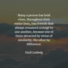 60 Friendship quotes and sayings from famous people. Here are the best friendship quotes to read from famous people that will surely inspire. Famous Friendship Quotes, Famous Quotes, Friends Are Like, Real Friends, Short Best Friend Quotes, Inner Child Healing, False Friends, Friends Laughing, Short Inspirational Quotes
