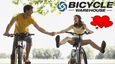 Valentine's Day is almost here!  Whether it's a bouquet of roses a relaxing bike ride or a walk on the beach. We believe that giving the gift of love is the best part of Valentine's Day! #BicycleWarehouse #Bike #Bikes #Cycling #mtb #Freedom #Fitness #Fun #Ride #RoadCycling #TrailRiding #GiantBicycles #RideLifeRideGiant #roadbike #shimano #mountainbiking #sram #sprint #freeride #enduromtb #mtbpictureoftheday #livetoride #bikestagram #speed #cyclist #endurance #passions #bikeforlife #lovebike