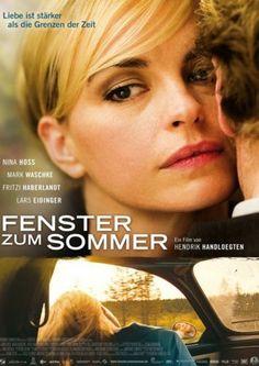 Fenster zum Sommer (2011)