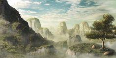 Kung Fu Panda by CordobezWeee on DeviantArt