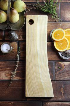 cherry #cutting board