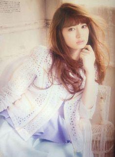 #Haruna_Kojima #小嶋陽菜 #AKB48