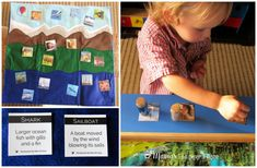 Cards - www.mamashappyhive.com