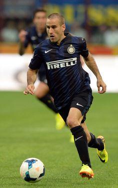 Rodrigo Palacio - FC Internazionale Milano