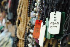Vigan, Ilocos Sur Philippines Ilocos, Vigan, Tourist Spots, Sandy Beaches, Philippines, Paradise, Bucket, Culture, Travel