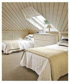 Wardrobe Behind Bed, Attic Wardrobe, Attic Closet, Attic Office, Attic Library, Attic Bed, Attic Playroom, Attic Ladder, Attic Renovation