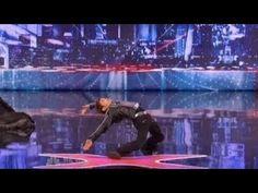 Kenichi Ebina - Matrix Robotik Dancer - Americas Got Talent 2013 Auditions THIS GUY IS AMAZING MUST WATCH!!!!!!!!!!!!!!!!!!!!!!!!!!!!!!!!!!!!!!!!!!!!!!!!!!!!!!!!!!!!!!!!!!!!!!!!!!!!