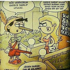 #kahkahacumhuriyeti #karikatür #karikatur #mizah #komedi #kahkaha #gırgır #şaka #komik #delihuni #huniler #yiğitözgür #erdilyasaroglu #selçukerdem #serkanaltuniğne #ilkeraltungök #penguendergi #lemankültür #uykusuz #otdergi #komikpaylaşımlar #komikpaylasimlar #caps #şaka #komik #gt #geritakip #cartoon #comedy #funny #photooftheday http://turkrazzi.com/ipost/1523269269176778483/?code=BUjvVRmjP7z