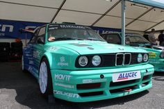 drift and modified cars « Tuning ve Modifiye  http://www.turrifftyres.co.uk