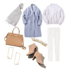 人気コーデ18 Japanese Fashion, School Outfits, Women's Fashion, Closet, Style, Japan Fashion, Fashion Women, Stylus, School Clothing