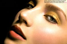Beaute' 2 | NEW YORK BEAUTY AND FASHION PHOTOGRAPHER - ANTHONY PARMELEE PHOTOGRAPHY