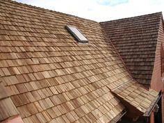 Cedar Shake Roof Maintenance Helpful Roof Maintenance Tips