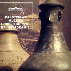 https://www.instagram.com/archaeologicalmuseum.warsaw/