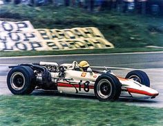 Remembering Jo Schlesser, who died during the French GP at Rouen 47 years ago today, in the unloved Honda Nascar, Grand Prix, Sport Cars, Race Cars, Aston Martin, Bristol, Lotus, Gilles Villeneuve, Race Engines