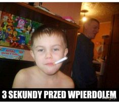 Polish Memes, Funny Memes, Jokes, Nyan Cat, Httyd, Discord, Haha, Beautiful Pictures, Good Things