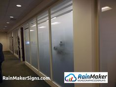 Frosted-Window-Film-for-UBS-Financial-Services-Conference-Room-by-RainMaker-Signs-Bellevue-WA