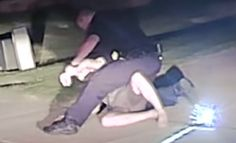 The police was pretty calm until this man high on heroin starts punching the police in attempt to flee. It was timely that a dash camera caught right on the act! Drugs, Addiction, Culture, Internet, Urban, Videos