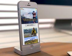 Miyar Mobile Version