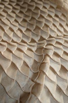 Amy Pliszka a.pliszka1@csm.arts.ac.uk 1010 | Explore TEXTILE… | Flickr - Photo Sharing!