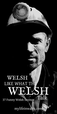 Ever wanted to use Wenglish but just didn't know how? Here are 37 funny Welsh sayings that will help you on your way to mastering Wenglish. Welsh Sayings, Welsh Words, Arthritis, Wales Uk, South Wales, Boating Quotes, Welsh Language, Welsh Rugby, Black History Quotes