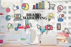 Fox n angel is brand marketing agency which provides brand marketing services.  #BrandMarekting #BrandingServices #BrandMarketingAgency #BrandDesign