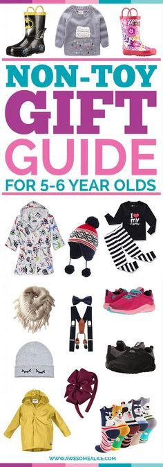 Clothes Gift Guide F Clothes Gift Guide For Kids | Christmas Gifts To Wear | Perfect Christmas Gift For Five-Year-Olds| The Best Clothes for Six-Year-Olds | The Best Children Outfits | Kids Christmas Gift Guide | The Best Kids Gift Guide | Holiday Gifts For Young Kids | #outfit #giftguide #kids #non-toys #clothes #kidsclothes #kidsoutfits #musthaveproducts #bestproducts #ChristmasGifts #Christmas | www.awesomealice.com