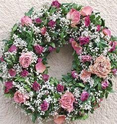 jarní růžičkový přírodní