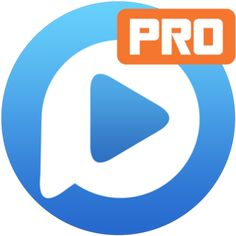 Total Video Player  Pro 2.9.5  Video player with extended functionality.