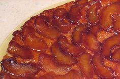 French Apple Tart, Apple Pie, Drink, Desserts, Recipes, Food, Tailgate Desserts, Beverage, Deserts